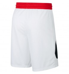 Short Nike Dri Fit Big Swoosh