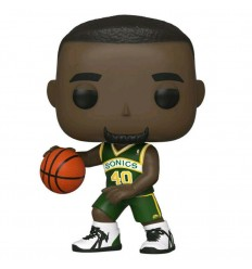 Funko Pop NBA Shawn Kemp N°72