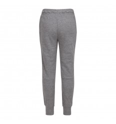 Pantalon Jordan Jumpman Air gris junior