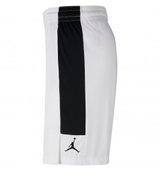 copy of Short Jordan Dri Fit Air noir