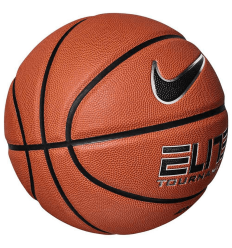 Ballon Nike Elite Tournament