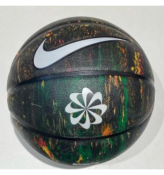 Ballon Nike Recycled Rubber...