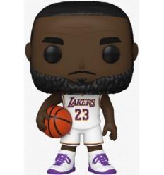 Funko Pop NBA Lebron James...