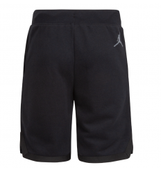 Short Jordan Jumpman noir...