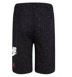 copy of Short Jordan Jumpman Speckle junior