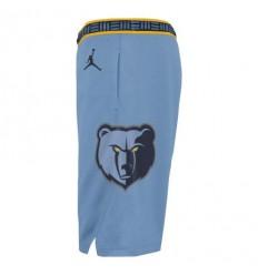 Short Jordan Memphis Grizzlies Statement junior