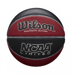 Ballon Wilson NCAA Limited...