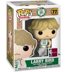 Funko Pop NBA Larry Bird N°77
