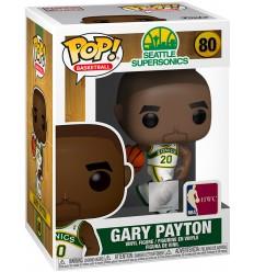 Funko Pop NBA Gary Payton N°80