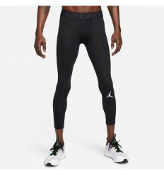 Legging Jordan Air 3/4 noir