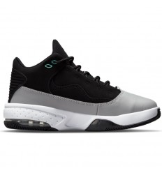 Jordan Max Aura 2 Black Tropical junior