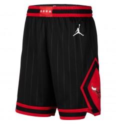Short Jordan Chicago Bulls...