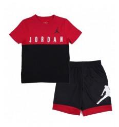 Ensemble Jordan Short et...