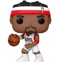 Funko Pop NBA Legends Allen...
