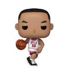 Funko Pop NBA Scottie...