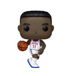 Funko Pop NBA Legends Isiah...