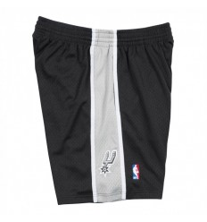 Short San Antonio Spurs...