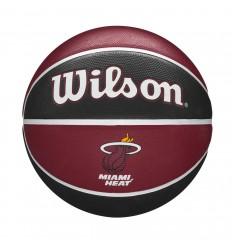 Ballon Wilson Team Tribute...