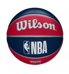 Ballon Wilson Team Tribute Washington Wizards