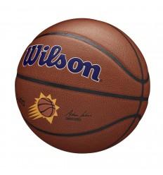 Ballon Wilson Team Alliance Phoenix Suns