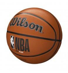 Ballon Wilson NBA Drive Plus