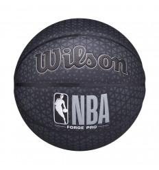 Ballon Wilson NBA Forge Pro...