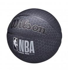 Ballon Wilson NBA Forge Pro Printed