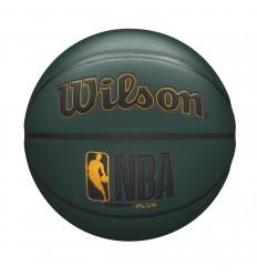 Ballon Wilson NBA Forge...