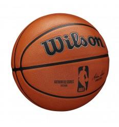 Ballon Wilson NBA Authentic Series Outdoor