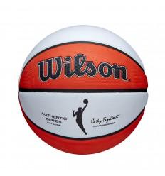 Ballon Wilson WNBA...