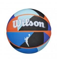 Ballon Wilson WNBA HEIR...