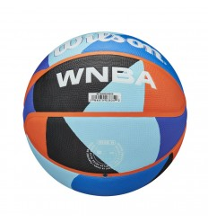 Ballon Wilson WNBA HEIR taille 6