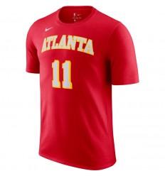 T-Shirt Nike Name and...