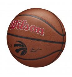 Ballon Wilson Team Alliance Atlanta Hawks