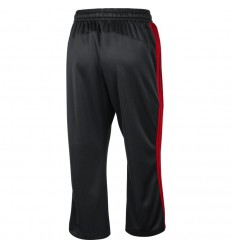 Pantalon Vintage Nike NBA Chicago Bulls femme