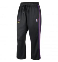 Pantalon Vintage Nike NBA...