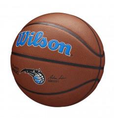 Ballon Wilson Team Alliance Orlando Magic