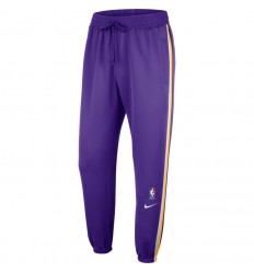Pantalon Nike Los Angeles...