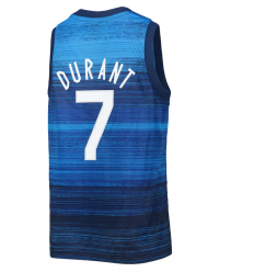 Jersey nike Team USA Kevin Durant junior