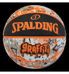 Ballon Spalding Rainbow...