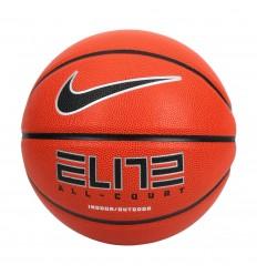 Ballon Nike Elite All Court...