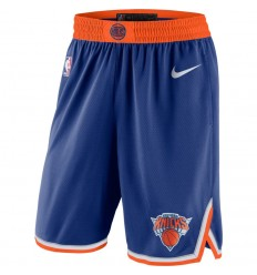 Short Swingman Nike New...