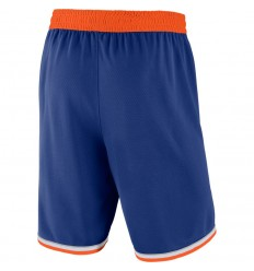 Short Swingman Nike New York Knicks Home