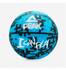 "Ballon Peak ""I Can Play"""