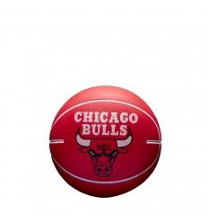 Mini Balle NBA Wilson...