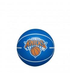 Mini Balle NBA Wilson New...