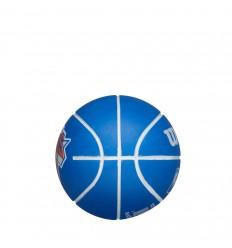 Mini Balle NBA Wilson New York Knicks