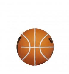 Mini Balle NBA Wilson Phoenix Suns